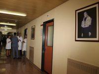 PSD pede explicações sobre doentes de Psiquiatria nos Hospitais de Coimbra