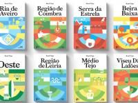 """Turismo do Centro apresenta roteiros """"Road Trips Centro de Portugal"""""""