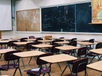 Estudo conclui que desconforto térmico tem influência direta nas notas escolares