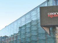 Casino Figueira apoia clientes nos certificados digitais e autotestes