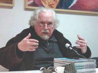 Lousã: Câmara aprova voto de pesar por Louzã Henriques