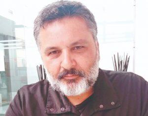 DB-Jot'Alves