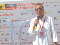 DB-Carlos Jorge Monteiro