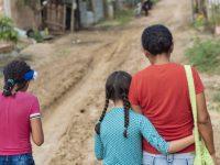 DR UNICEF/Arcos