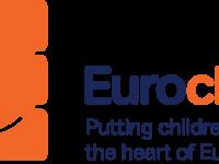 Organizações lançam petição para criar Comissário Europeu para as crianças