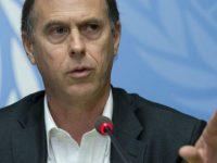 DR ONU/Jean-Marc Ferré