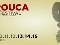 Arouca Film Festival será mais extenso para incluir longas-metragens e filmes empresariais