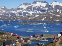 Bruxelas apoia governo dinamarquês na recusa de venda da Gronelândia aos EUA