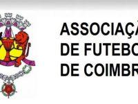 AFC confirma cancelamento de provas de formação