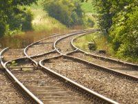 Assembleia Municipal de Viseu quer ligação ferroviária à cidade