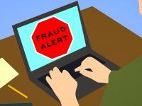 Fisco alerta contribuintes para a existência de 'emails' fraudulentos