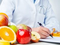 Nenhuma escola pública tem nutricionistas a trabalhar, lamenta a Ordem