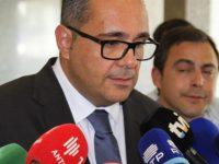 DR José Peixe