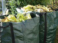Condeixa-a-Nova adquire veículo para recolha de resíduos verdes