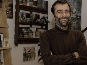DR Vagamundos