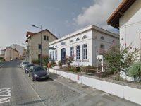 LUSO: Câmara da Mealhada apoia criação do Museu Melo Pimenta na vila