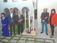 Festival de Arte durante sete dias em Cantanhede