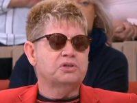 Morreu o cantor Roberto Leal