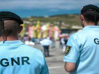GNR sinalizou em outubro mais de 41 mil idosos a viver sozinhos ou isolados