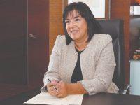 Presidente da Câmara de Cantanhede envia carta de protesto à ministra  da Saúde