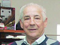 Morreu Mário Miranda de Almeida