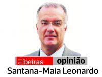 Opinião: A eutanásia à portuguesa