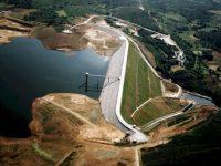 Gestão da água da barragem do Sabugal pode ser revista