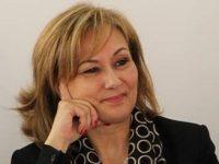 Dulce Neto torna-se hoje na primeira mulher a presidir um supremo tribunal português