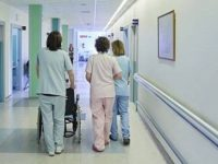"""CHUC avaliam como """"excelente"""" os respetivos serviços de enfermagem"""