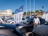 Domingo de portas abertas no concessionário Hyundai/Automóveis do Mondego para condutores de todas as marcas