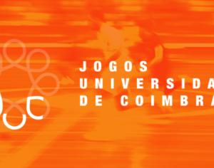 FOTO JOGOS UC