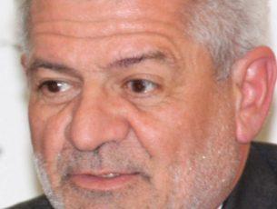 Empresários de Castelo Branco agradados pela nomeação de Ana Abrunhosa para ministra