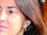 Paula Pêgo justifica decisões e mantém-se como vereadora independente