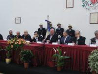 Alterações na estrutura de comando e medalhas de mérito em dia de aniversário dos Bombeiros de Soure