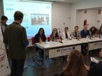 Região quer promover época napoleónica junto dos turistas (c/vídeo)