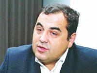 Arquivo-Luís Carregã