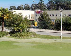 Escola de Enfermagem de Coimbra debate violência no namoro dos adolescentes