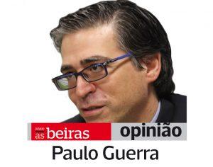 Opinião: O acolhimento familiar das crianças  em perigo em Portugal – para onde vais, rio que eu canto?