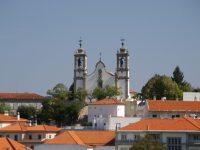 Comunidade das Beiras e Serra da Estrela desafia jovens a pensar o futuro do seu território