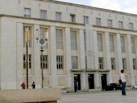 """""""SHIU! O diálogo do silêncio"""" é inaugurada dia 15 na Biblioteca Geral da Universidade de Coimbra"""