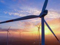 Santander foi assessor financeiro na compra do parque eólico da Finerge em Arganil