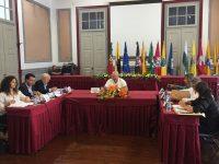 Orçamento municipal 2020 de Soure contempla mais obras e mais apoios sociais