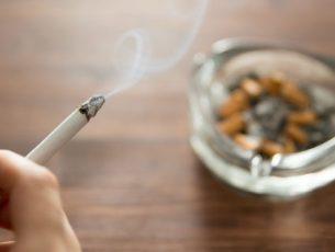 Tabaco: Proposta para aumentar preço do tabaco aguarda decisão do Governo