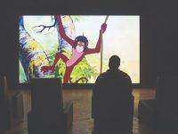 Últimos quatro dias para ver a Bienal Anozero