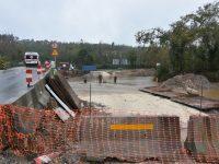 """Montemor-o-Velho aciona Plano Municipal de Emergência por risco """"muito elevado"""" de cheia"""