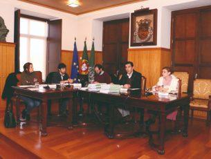 Câmara de Poiares transforma antiga adega privada em posto de turismo