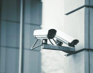 Figueira da Foz quer instalar sistema de videovigilância