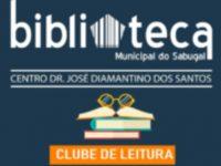 Clube de Leitura organiza sessão sobre contos de Natal no Sabugal