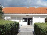 Centro de Saúde de Miranda do Corvo encerrado devido a explosão do quadro elétrico