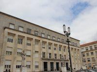 Grupo de investigação caracteriza estado de saúde da população de 60 municípios